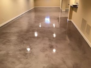 metallic-epoxy-flooring-in-Tampa